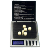 p178 jewelrygems digital pocket scale for grams